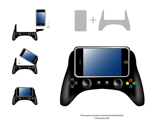 Iphone_game_controller